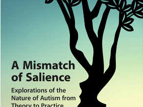 Book Review: Damian Milton's 'A Mismatch of Salience'