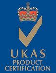 UKAS CYMK Product Certification.jpg