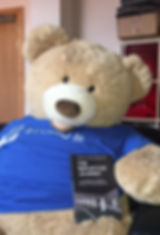 perma bear with trj.jfif