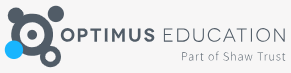 Optimus Education logo