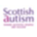 scottish autism.png