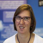 Denise McDonnell