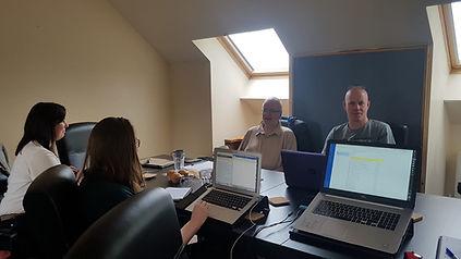 office tralee 4.jpg