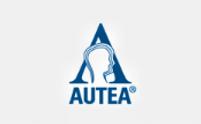 autea_edited.png