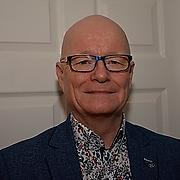 Martin Galvin, Studio 3 Trainer