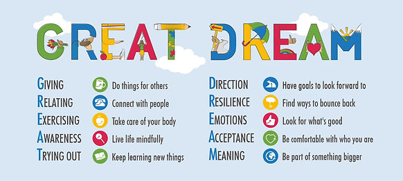 Great Dream A4H.jpg