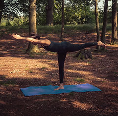 Utrecht-Yoga-with-Shimi_3.jpg