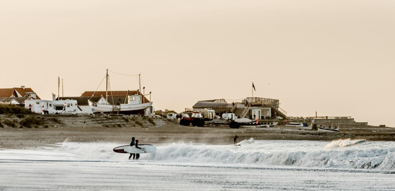 Visit Thy Surf.jpg