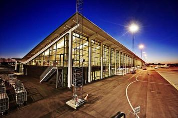 Aalborg Lufthavn (3).jpg