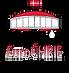 EuroCHRIE2021 logo.png