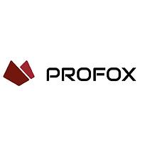 profox.png
