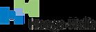 Haagahelia-logo.png