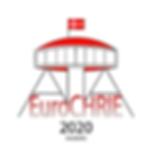 EuroCHRIE_Logo.png