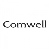 Comwell.png