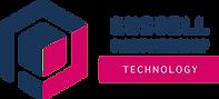 technology-logo.png