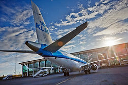 fly-klm-forplads-sol-aal__3760x2507_.jpg