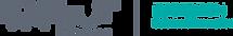 Logo_InstitutPaulBocuse_03RechercheUK_Ho