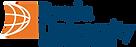 1538043114_Logo BUas_RGB.png