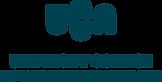 UCN-English-logo-PNG.png