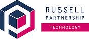 Logo RP tech.jpg