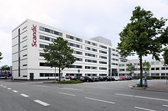 Scandic Aalborg City (3).jpg