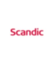 scandic_logo.png