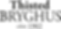Thisted-Bryghus-Logo-(png-format) (2).pn