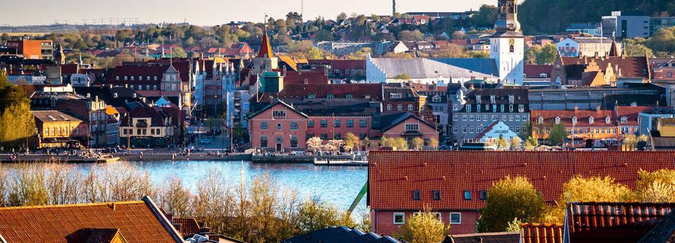 Aalborg_northern_Denmark_39687.jpg