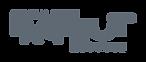 Logo_InstitutPaulBocuse.png