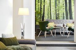 Hotel Gestus Aalborg Milling Hotels (4).jpg