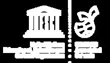 UNESCO-ASPnet-Logo.png