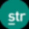 STR-new-logo.png