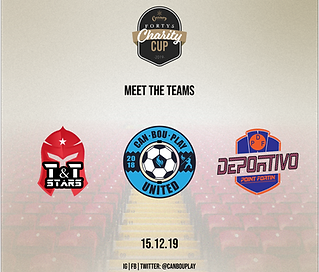 Meet the Teams 2_00000.png