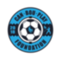 Can Bou Play logo (1) (1)_edited.png