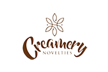 Creamery Logo - poor res.png
