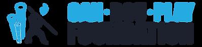 CBPF Logo Main.png
