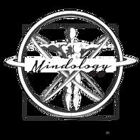 Mindology Logo.png