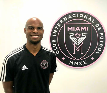 Julius joins Inter Miami_edited.jpg