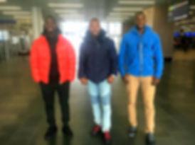 Trio Join Einherji.jpg