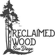 ReclaimedWoodLogo.png