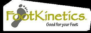 FootKineticsLogo.png