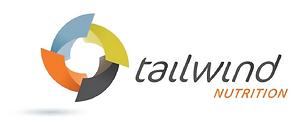 tailwindlogo.png
