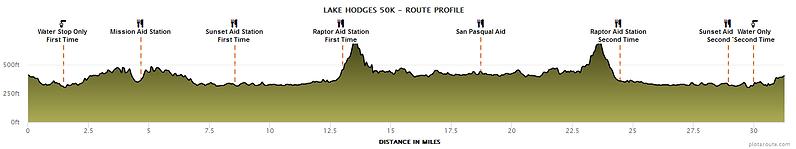 Lake_Hodges_50K (2).png