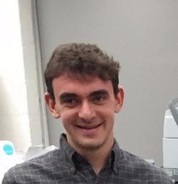 Jonas Oppenheimer