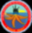 DS_Logo_Color.png