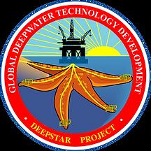 DS_Logo_Full_Color_Large.png