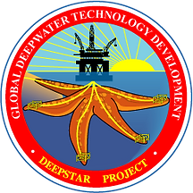 DS_Logo_Full_Color.png