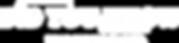 SEC10117-branding_DidYouKnow_white_14949