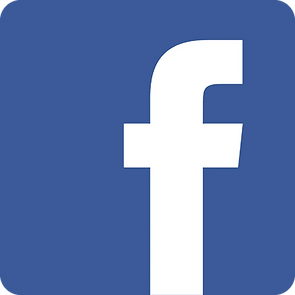 facebook-770688_1280.webp