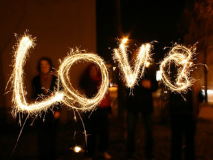 love-957023_1920.jpg
